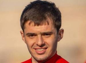 Кандидат в сборную Казахстана по футболу покинул европейский клуб