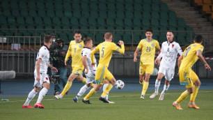 В Боснии и Герцеговине рассказали о роли Казахстана в отборе к ЧМ-2022