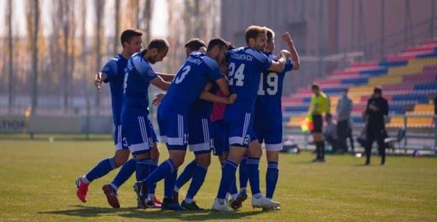 Инсайдер сообщил о неготовности казахстанского клуба выступать в КПЛ