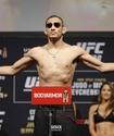 Возвращение Фергюсона, поединок уроженца Казахстана и чемпионский бой в весе Жумагулова. Что смотреть на этих выходных в UFC?
