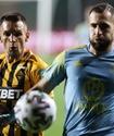 """""""Астана"""" и """"Кайрат"""" узнали свои места в клубном рейтинге УЕФА"""