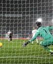 В футболе предложили реформу пробития пенальти