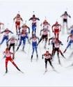 Сборную Казахстана сняли с эстафеты на этапе Кубка мира по биатлону