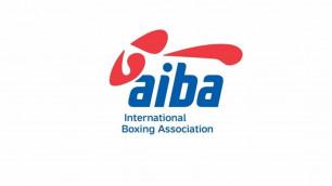 Выбран новый президент AIBA