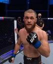 Видео боя, или как уроженец Казахстана нокаутировал бразильца на турнире UFC