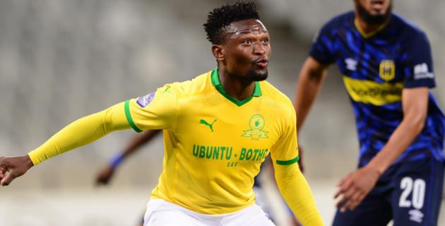 Футболист сборной ЮАР погиб в результате ДТП в возрасте 25 лет
