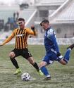 Кто решает. Только в двух клубах КПЛ-2020 казахстанцы забили больше голов, чем иностранцы