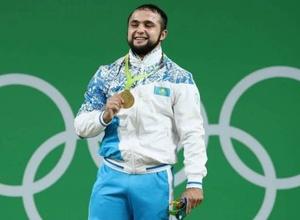 Потерянный статус мировых лидеров, или кто покинет сборную Казахстана по тяжелой атлетике