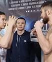 Два казахстанца примут участие во втором турнире промоушена Хабиба. Кто и с кем будет биться?