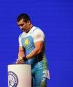 Приступы ностальгии, или кого из сборной Казахстана по тяжелой атлетике мы вряд ли увидим на мировом помосте