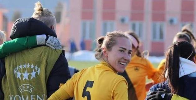 Президент КФФ отреагировал на выход казахстанского клуба в плей-офф женской Лиги чемпионов