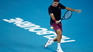 """""""Квалификация в Дохе и 14-дневный карантин"""". Названы даты Australian Open-2021"""
