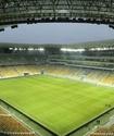 Определено место проведения первого гостевого матча сборной Казахстана в отборе на ЧМ-2022