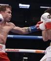 """Видео полного боя, или как """"Канело"""" избил Смита и завоевал три титула"""