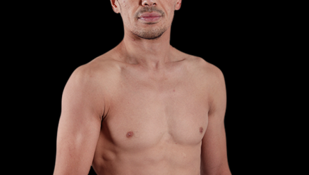 Казахстанский боец получил в соперники известного российского файтера Расула Мирзаева