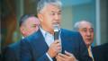 """""""Мы можем показать КФФ, как надо работать"""". Интервью Боранбаева с ответом Айтхожину, про ошибку по Зайнутдинову и кто будет после Шпилевского"""
