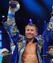 Головкину предложили бой против восходящей звезды Golden Boy с 29 нокаутами