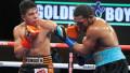Отказали в Олимпиаде - ушел в профи-бокс, отказали в бое с Головкиным - выиграл титул. Мунгию вновь сватают в соперники GGG