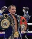 Стал известен гонорар Головкина за победу нокаутом в бою за два титула