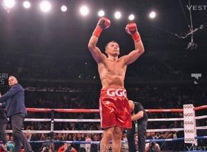 Худший соперник, лучший и вероятный. Что делать Головкину после защиты титула чемпиона мира?