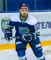Четыре победных гола, или как форвард сборной Казахстана помогает клубу выиграть турнир в России