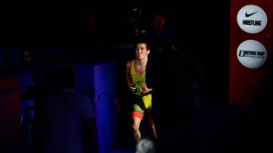 В Алматы пройдет отбор на Олимпиаду и чемпионат Азии по видам борьбы