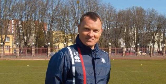 Казахстанский тренер с опытом работы в Европе может войти в штаб сборной Казахстана