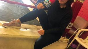 """""""Пока есть воровство - не будет прогресса"""". Казахстанской боксерше Сатыбалдиновой ответили в администрации Президента после обращения к Токаеву"""