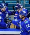 """Пройти """"Амур"""" с """"Сибирью"""", или как """"Барыс"""" может улучшить свою позицию в КХЛ"""