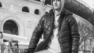 Бывший футболист казахстанского клуба умер в возрасте 37 лет