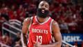 В НБА превзошли исторический рекорд Шакила О'Нила