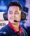 Команда казахстанца по CS:GO вошла в число лучших в мире по итогам года