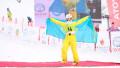 Национальная лыжная ассоциация РК подводит итоги года
