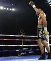 Алимханулы предложил свою кандидатуру вместо Головкина на бой с чемпионом