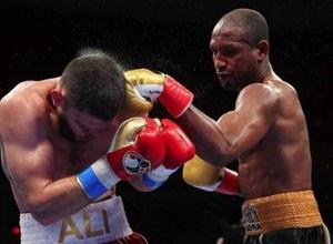 Топ-5 главных поражений казахстанских боксеров в 2020 году
