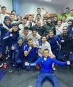 Футбольный клуб из Казахстана может сменить название и подписать звездных новичков