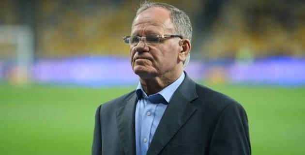 Известный тренер отметил прогресс Казахстана и высокий уровень его соперника по отбору на ЧМ-2022