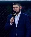 Трамплин в UFC, или зачем Хабиб стал активно подписывать в свой промоушен бойцов из Казахстана