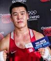 """Соберемся с силами к Олимпиаде? С каким """"багажом"""" казахстанские спортсмены начинают важнейший год"""