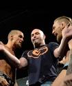 За титул или нет? Глава UFC прояснил статус реванша МакГрегор - Порье