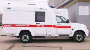 Боец ММА погиб в массовой драке в Дагестане