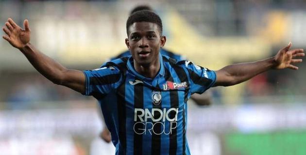 """Манчестер Юнайтед"" объявил о трансфере 18-летнего игрока за 30 миллионов евро"