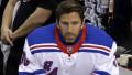 Вратарь клуба НХЛ перенес 5-часовую открытую операцию на сердце