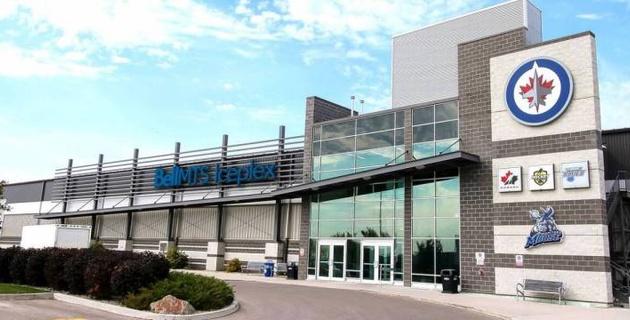 Все канадские клубы получили разрешение на проведение домашних матчей  НХЛ