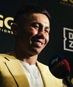 Появились подробности переговоров по бою Головкина против экс-чемпиона с 29 нокаутами