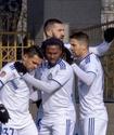 """""""Ордабасы"""" принял решение по новому тренеру"""
