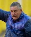 """Бывший тренер """"Кайсара"""" может возглавить зарубежный клуб"""