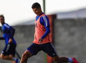 """""""Астана"""" назвала дату первого сбора и собралась дать шанс молодому футболисту"""