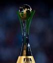 На клубном чемпионате мира по футболу протестируют дополнительную замену