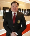 Казахстанец сменил иностранца в клубе КПЛ